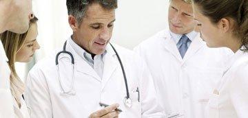 Medicos01.jpg