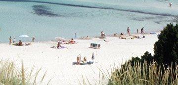 Playa02.jpg
