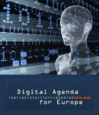 agenda-digital