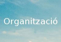 Organització