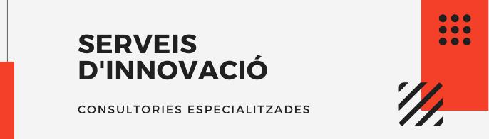 Serveis d'innovació (3)