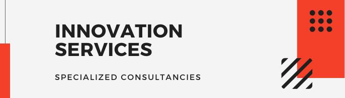 Serveis d'innovació (5)
